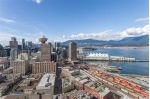 "Main Photo: 508 128 W CORDOVA Street in Vancouver: Downtown VW Condo for sale in ""WOODWARDS W43"" (Vancouver West)  : MLS®# R2255554"