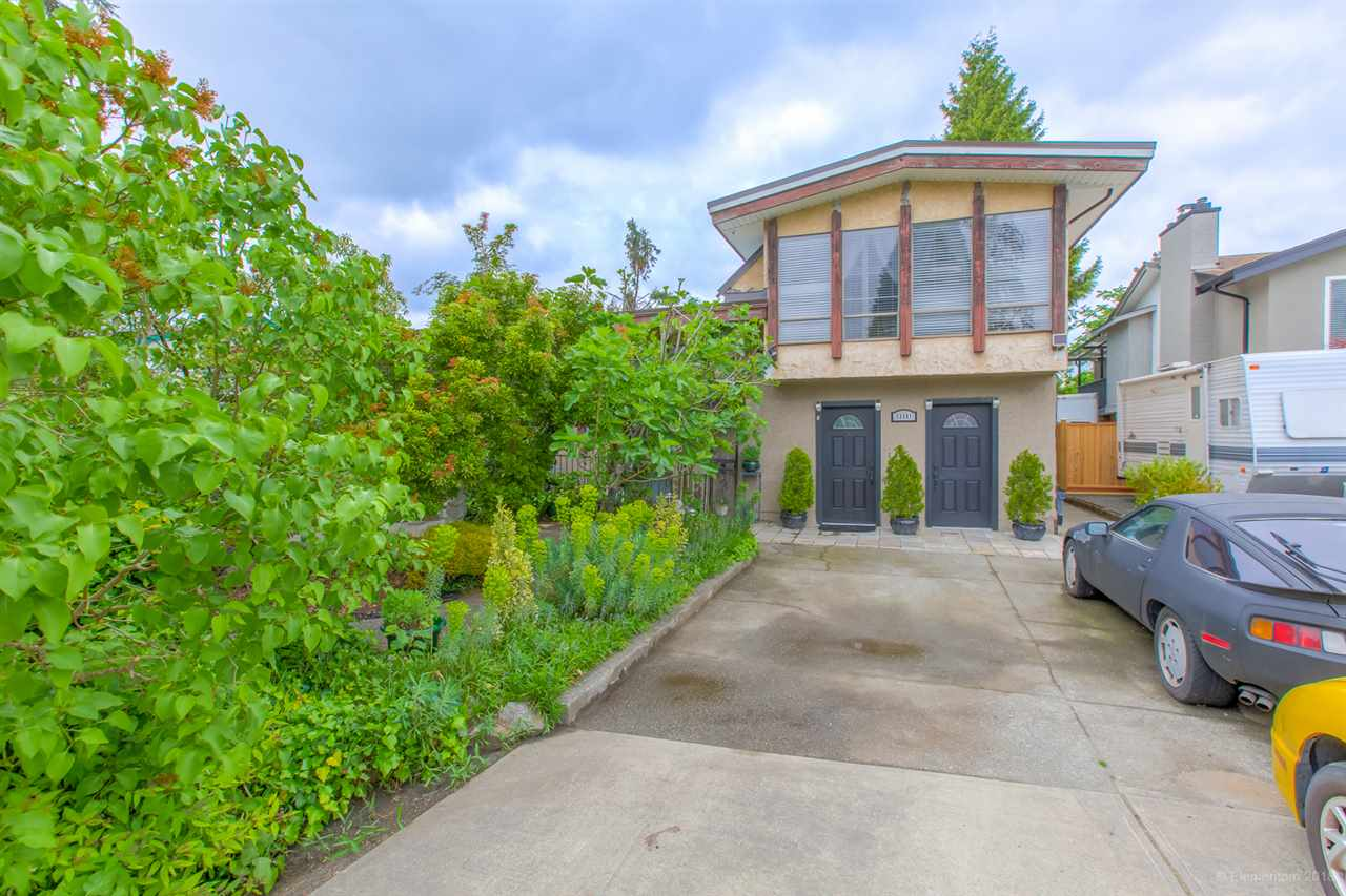 Main Photo: 33391 HOLLAND Avenue in Abbotsford: Central Abbotsford House for sale : MLS®# R2270375