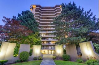"Main Photo: 106 3760 ALBERT Street in Burnaby: Vancouver Heights Condo for sale in ""Boundary View"" (Burnaby North)  : MLS®# R2293437"