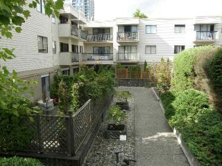 "Main Photo: 207 590 WHITING Way in Coquitlam: Coquitlam West Condo for sale in ""BALMORAL ESTATES"" : MLS®# R2311061"