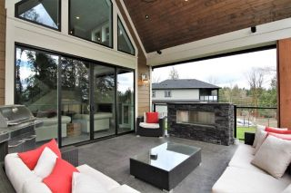 "Main Photo: 12021 265A Street in Maple Ridge: Websters Corners House for sale in ""FOREST HILLS"" : MLS®# R2313682"