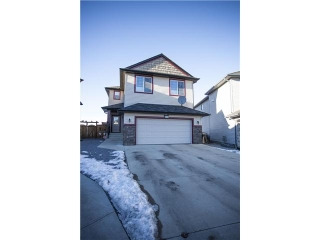 Main Photo: 90 EVERGLEN Crescent SW in CALGARY: Evergreen Residential Detached Single Family for sale (Calgary)  : MLS® # C3597011