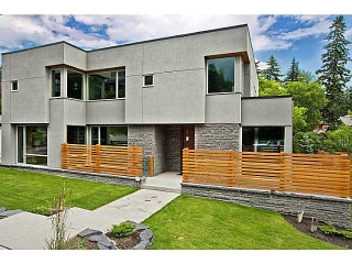 Main Photo: 3906 9 Street SW in Calgary: Elbow Park_Glencoe Residential Detached Single Family for sale : MLS®# C3612685