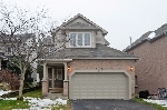 Main Photo: 2847 Castlebridge Drive in Mississauga: Central Erin Mills House (2-Storey) for sale : MLS® # W3082151