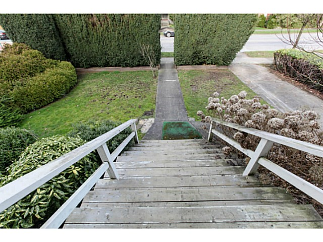 Photo 16: 1826 W 12TH Avenue in Vancouver: Kitsilano House for sale (Vancouver West)  : MLS® # V1106697