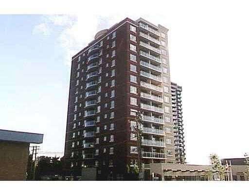 Main Photo: # 1404 121 W 15TH ST in : Central Lonsdale Condo for sale : MLS® # V798910