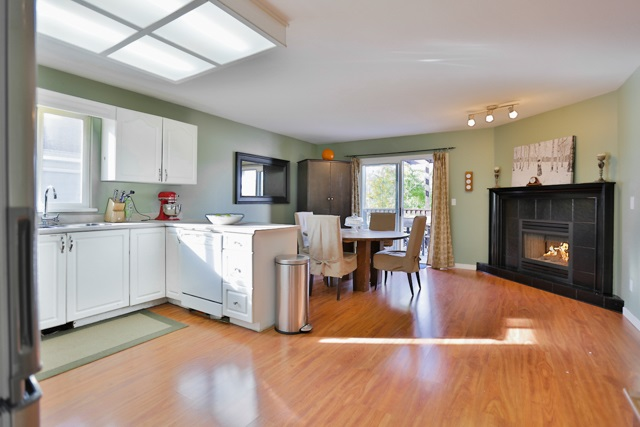 Photo 14: 11661 207 Street in Maple Ridge: Southwest Maple Ridge House for sale : MLS® # R2011453