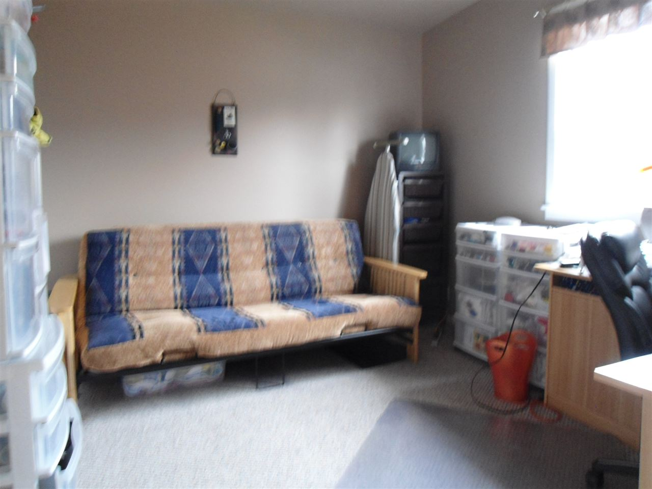 Photo 8: 570 GILLETT Street in Prince George: Central House for sale (PG City Central (Zone 72))  : MLS(r) # R2055081