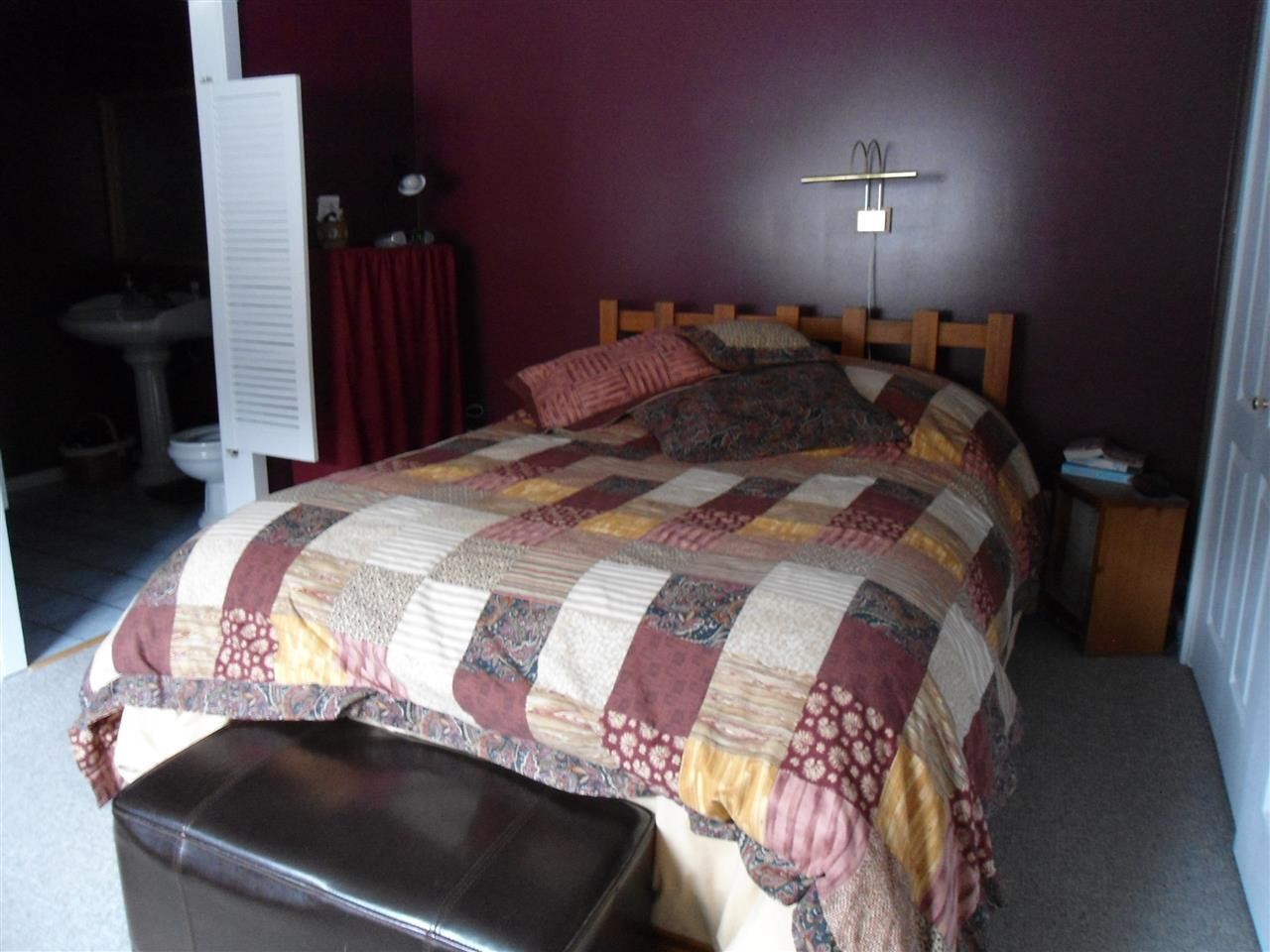 Photo 6: 570 GILLETT Street in Prince George: Central House for sale (PG City Central (Zone 72))  : MLS(r) # R2055081