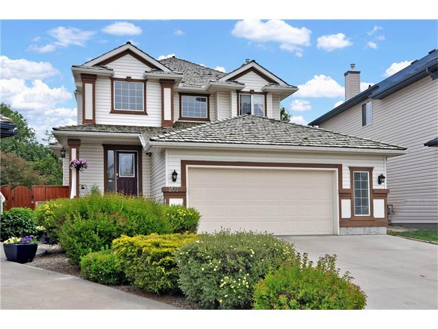 Another SOLD listing Calgary Real Estate