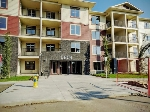 Main Photo: 312 5804 Mullen Place in Edmonton: Zone 14 Condo for sale : MLS® # E4033617