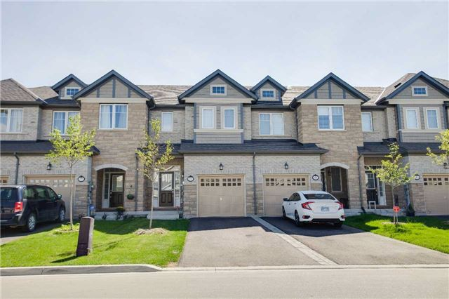 Main Photo: 39 Mcpherson Road in Caledon: Rural Caledon House (2-Storey) for sale : MLS(r) # W3611213