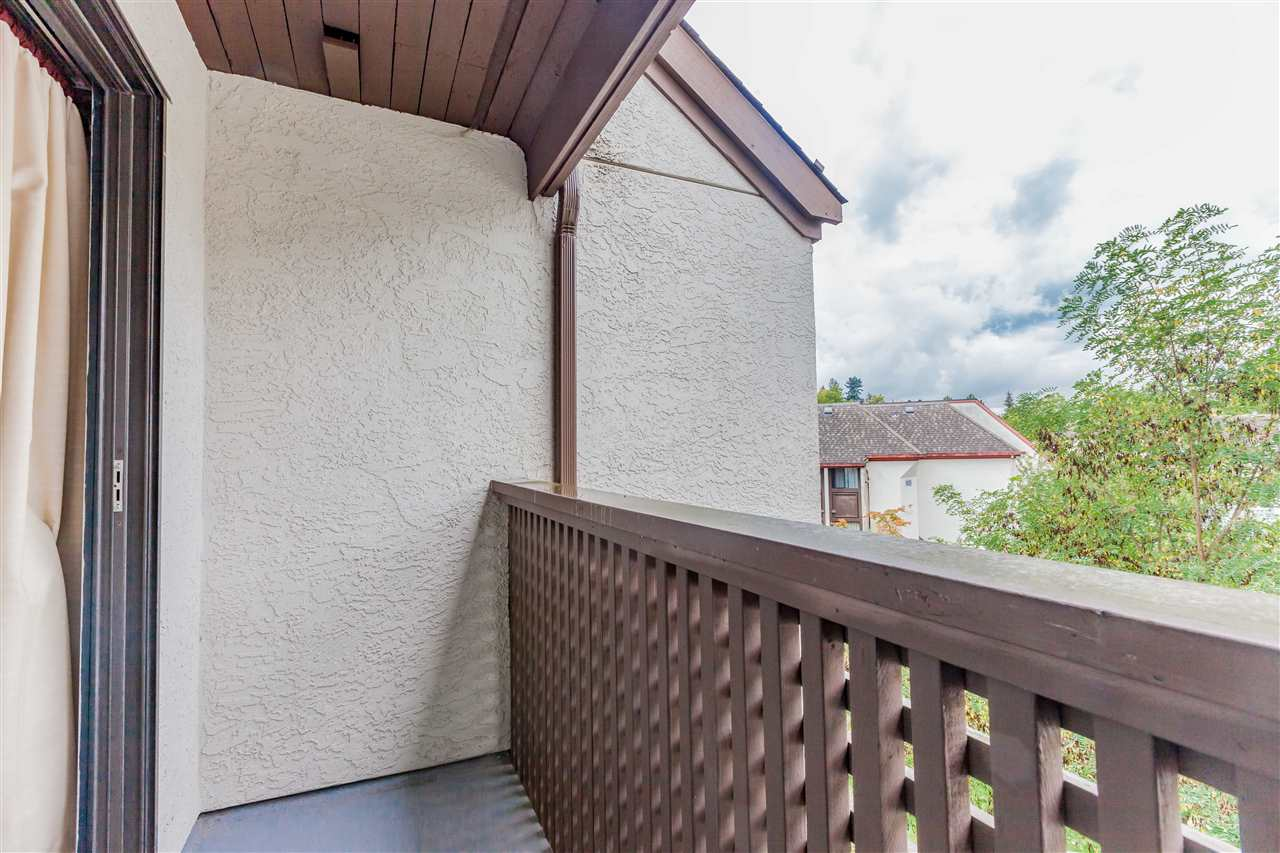 "Photo 3: 411 385 GINGER Drive in New Westminster: Fraserview NW Condo for sale in ""FRASER MEWS"" : MLS(r) # R2111013"