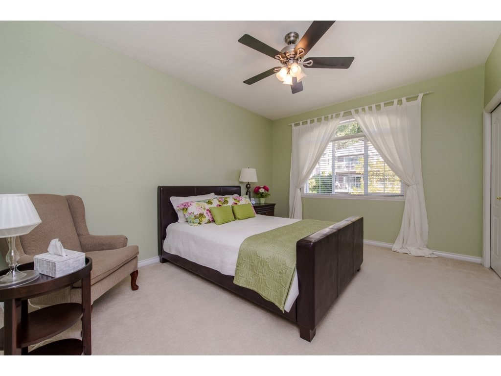 "Photo 15: 35784 REGAL Parkway in Abbotsford: Abbotsford East House for sale in ""REGAL PEAKS"" : MLS(r) # R2112545"
