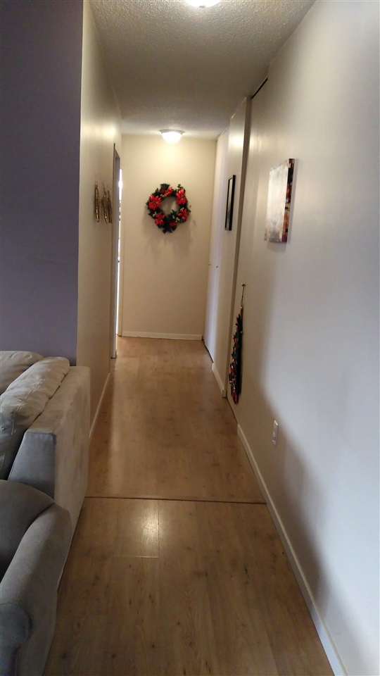 "Photo 7: 23 2437 KELLY Avenue in Port Coquitlam: Central Pt Coquitlam Condo for sale in ""ORCHARD VALLEY"" : MLS® # R2127328"