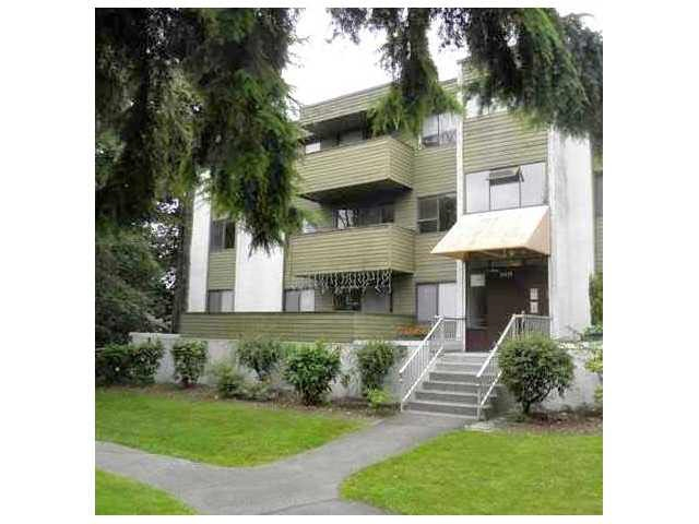 "Main Photo: 23 2437 KELLY Avenue in Port Coquitlam: Central Pt Coquitlam Condo for sale in ""ORCHARD VALLEY"" : MLS® # R2127328"