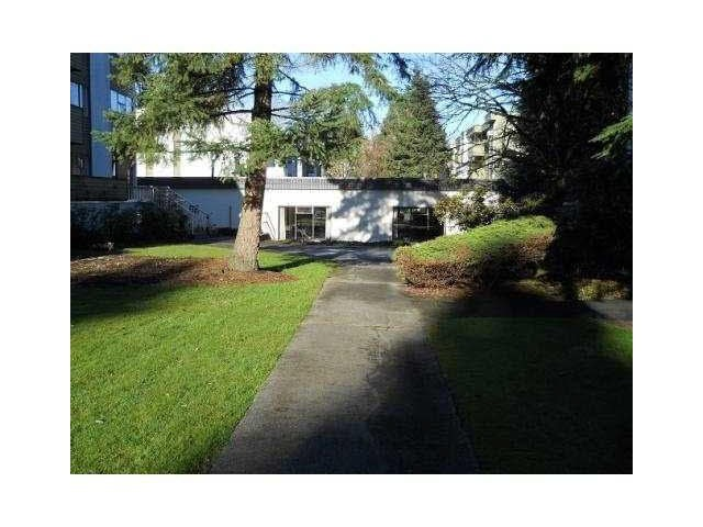 "Photo 2: 23 2437 KELLY Avenue in Port Coquitlam: Central Pt Coquitlam Condo for sale in ""ORCHARD VALLEY"" : MLS® # R2127328"