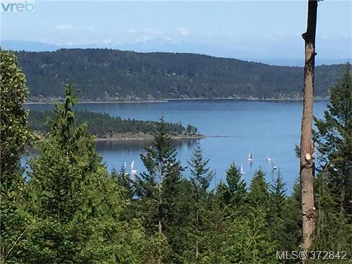 Main Photo: 106 Suneagle Drive in SALT SPRING ISLAND: GI Salt Spring Single Family Detached for sale (Gulf Islands)  : MLS® # 372842