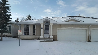 Main Photo: 207 YOUVILLE Drive E in Edmonton: Zone 29 House Half Duplex for sale : MLS(r) # E4047329