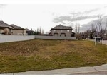 Main Photo: 1450 Woodward Crescent NW in Edmonton: Zone 22 Vacant Lot for sale : MLS(r) # E4049153