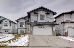 Main Photo: 16312 65 Street in Edmonton: Zone 03 House for sale : MLS(r) # E4052067