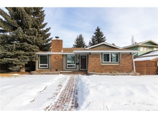 Main Photo: 240 PARKSIDE Way SE in Calgary: Parkland House for sale : MLS® # C4102106