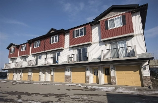 Main Photo: 36 3751 12 Street in Edmonton: Zone 30 Townhouse for sale : MLS(r) # E4053069