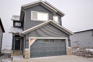 Main Photo: 3507 8 Street in Edmonton: Zone 30 House for sale : MLS(r) # E4053741