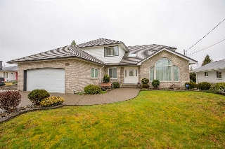 Main Photo: 7030 BUCHANAN Street in Burnaby: Montecito House for sale (Burnaby North)  : MLS(r) # R2149640