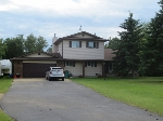 Main Photo: 19 Gaumont Crescent: Rural Sturgeon County House for sale : MLS® # E4057258