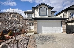 Main Photo: 10628 181 Avenue in Edmonton: Zone 27 House for sale : MLS(r) # E4058247