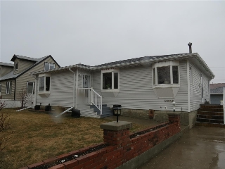Main Photo: 10016 105 Street: Morinville House for sale : MLS(r) # E4059303
