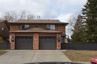 Main Photo: 13620 27 Street in Edmonton: Zone 35 Townhouse for sale : MLS(r) # E4059799