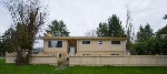 "Main Photo: 2424 ADELAIDE Street in Abbotsford: Abbotsford West House for sale in ""Peardonville"" : MLS(r) # R2157747"