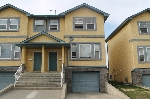 Main Photo: 15 16777 91 Street in Edmonton: Zone 28 Townhouse for sale : MLS® # E4062354