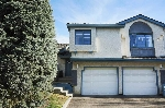 Main Photo: 45 1130 FALCONER Road in Edmonton: Zone 14 Townhouse for sale : MLS(r) # E4062546