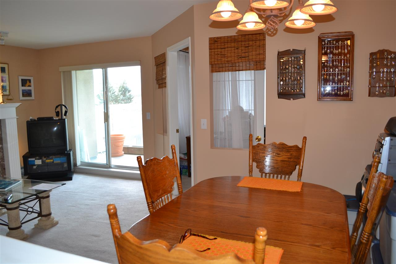 "Photo 7: 303 45745 PRINCESS Avenue in Chilliwack: Chilliwack W Young-Well Condo for sale in ""Princess Towers"" : MLS® # R2163712"