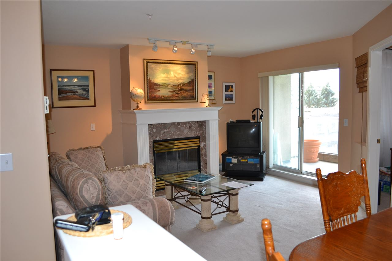 "Photo 5: 303 45745 PRINCESS Avenue in Chilliwack: Chilliwack W Young-Well Condo for sale in ""Princess Towers"" : MLS® # R2163712"