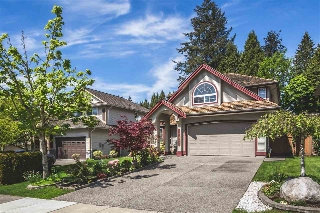 "Main Photo: 12055 59 Avenue in Surrey: Panorama Ridge House for sale in ""Boundary Park"" : MLS(r) # R2160710"