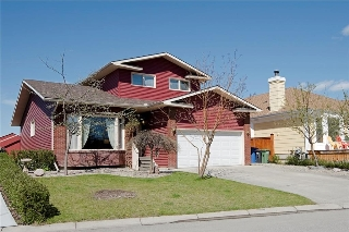 Main Photo: 2 DOWNEY Green: Okotoks House for sale : MLS® # C4115861