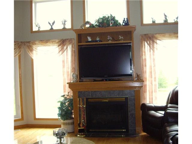 Photo 11: 53153 Range Rd 223: Rural Strathcona County House for sale : MLS® # E4064565