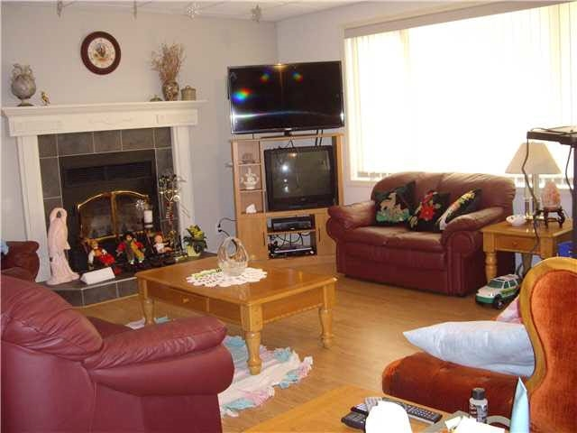 Photo 16: 53153 Range Rd 223: Rural Strathcona County House for sale : MLS® # E4064565