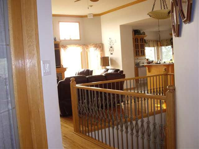 Photo 6: 53153 Range Rd 223: Rural Strathcona County House for sale : MLS® # E4064565