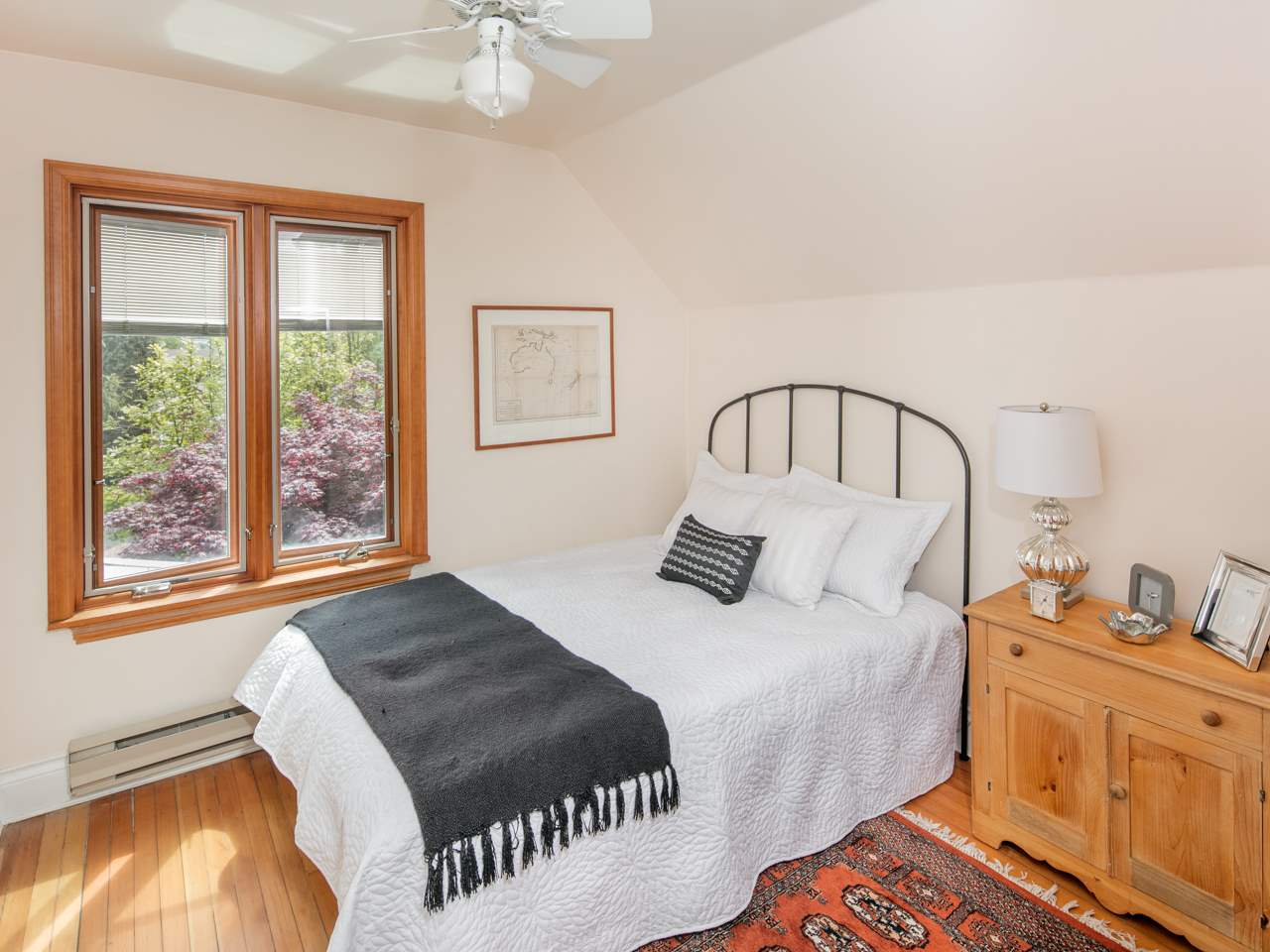 Photo 10: 748 UNION Street in Vancouver: Mount Pleasant VE House for sale (Vancouver East)  : MLS® # R2168904