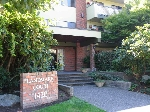 Main Photo: 308 1420 E 7TH Avenue in Vancouver: Grandview VE Condo for sale (Vancouver East)  : MLS(r) # R2171925