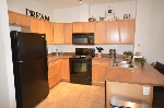 Main Photo: 219 226 MacEwan Road in Edmonton: Zone 55 Condo for sale : MLS(r) # E4068145
