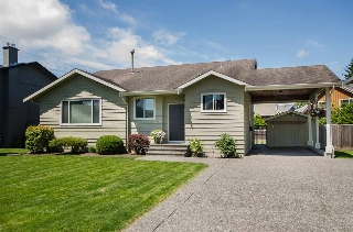 Main Photo: 5239 WALNUT Place in Delta: Hawthorne House for sale (Ladner)  : MLS(r) # R2176791