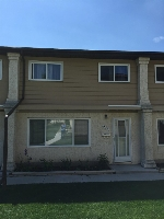 Main Photo: 5114 106 a st edmonton in Edmonton: Zone 15 Townhouse for sale : MLS(r) # E4068769