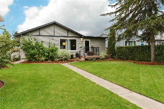 Main Photo:  in Edmonton: Zone 15 House for sale : MLS(r) # E4068933