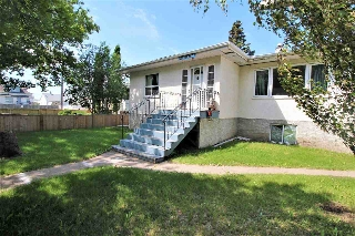 Main Photo: 12722 67 Street in Edmonton: Zone 02 House for sale : MLS(r) # E4069108